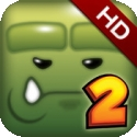Angry Monsters 2 HD