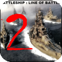 Battleship : Line Of Battle 2.