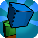 Cubey - Escape from CubeWorld