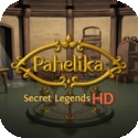 Pahelika: Secret Legends - A Search and Find Hidden Object Adventure