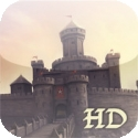 Avadon: The Black Fortress HD