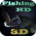 Fishing HD