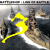 Battleship : Line Of Battle 3.