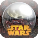 Star Wars™ Pinball 2