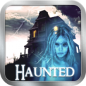 Haunted House Mysteries (full) - HD - Objets Cachés