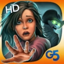 Nightmares from the Deep™: The Cursed Heart, Édition Collector HD (Full)