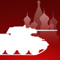 Drive on Moscow: War in the Snow