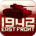 Tank Battle: East Front 1942