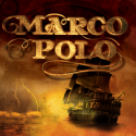 Marco Polo - A fantastic journey