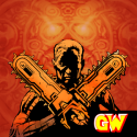 Chainsaw Warrior: LotN