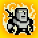 Tower of Fortune 2
