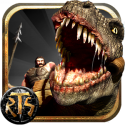 Rex Tribal Society - RTS