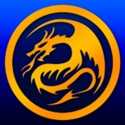 Le secret de La Roche-Corneille
