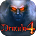 Dracula 4 : L'Ombre du Dragon HD