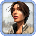 Syberia (COMPLET)