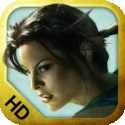 Lara Croft and the Guardian of Light HD