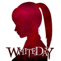 Whiteday : a labyrinth named school
