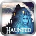 Haunted House Mysteries (full)