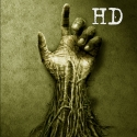 Mental Hospital II HD