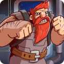 SpaceBeard - Survival Shooter