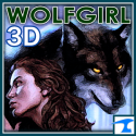 Wolf Girl Pro