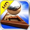 Crazy Labyrinth 3D - HD