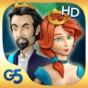 Royal Trouble: Hidden Adventures HD (Full)