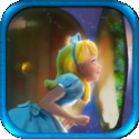 Alice - Behind the Mirror (complet) - Une aventure d'objets cachés