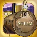 Steam™: Rails to Riches