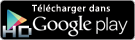 Télécharger la version HD sur le Google Play Store