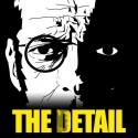 Test iOS (iPhone / iPad) The Detail: Episode 1, Where the Dead Lie