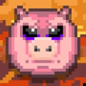 Voir le test iPhone / iPad de Ammo Pigs