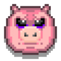 Voir le test Android de Ammo Pigs