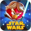 Voir le test Android de Angry Birds Star Wars