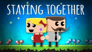Staying Together sur iPhone et iPad