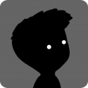 Voir le test iPhone / iPad de LIMBO