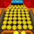 Test Android Coin Dozer
