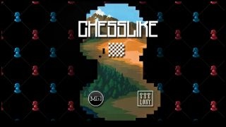 Chesslike Adventures in Chess sur Android