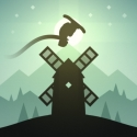 Test iOS (iPhone / iPad / Apple TV) Alto's Adventure