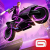 Test Android Gangstar Vegas