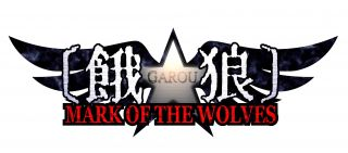 Garou Mark of the Wolves sur Android
