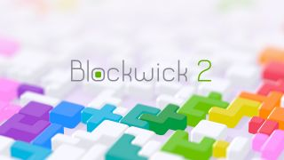 Blockwick 2 sur iPhone et iPad