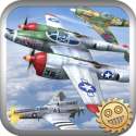 Voir le test Android de iFighter 1945