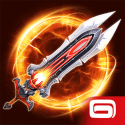 Voir le test Android de Dungeon Hunter 5