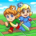 Test iOS (iPhone / iPad) SwapQuest