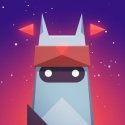 Voir le test iPhone / iPad de Adventures of Poco Eco - Lost Sounds