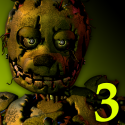 Voir le test Android de Five Nights at Freddy's 3
