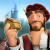 Test Android Forge of Empires