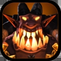 Voir le test iPhone / iPad de Beast Towers