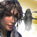 Test Android Syberia 2 (Complet)